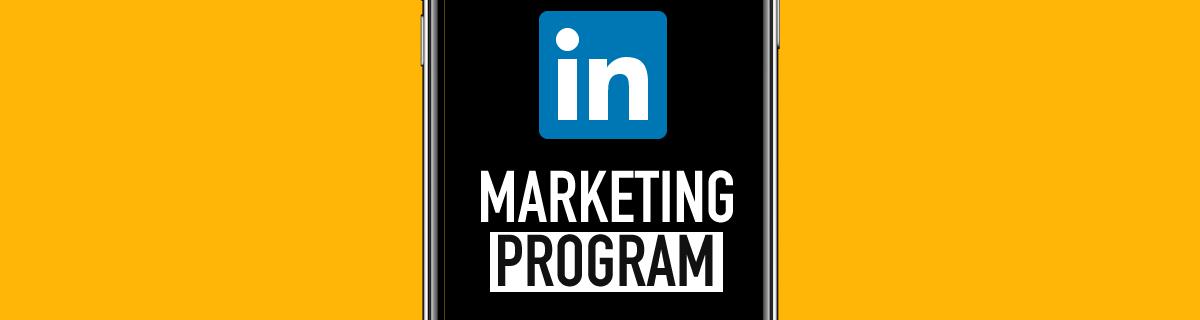 Linkedin-Marketing-Pro-wide
